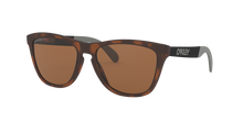 Laden Sie das Bild in den Galerie-Viewer, Oakley Frogskins Mix 9428
