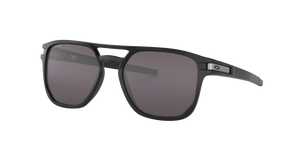 Oakley Latch Beta 9436