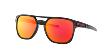 Laden Sie das Bild in den Galerie-Viewer, Oakley Latch Beta 9436