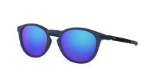 Laden Sie das Bild in den Galerie-Viewer, Oakley Pitchman R 9439
