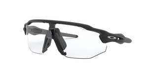 Oakley Radar EV Advancer 9442
