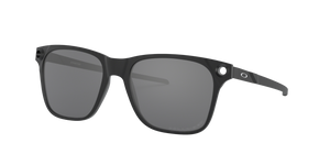 Oakley Apparition 9451