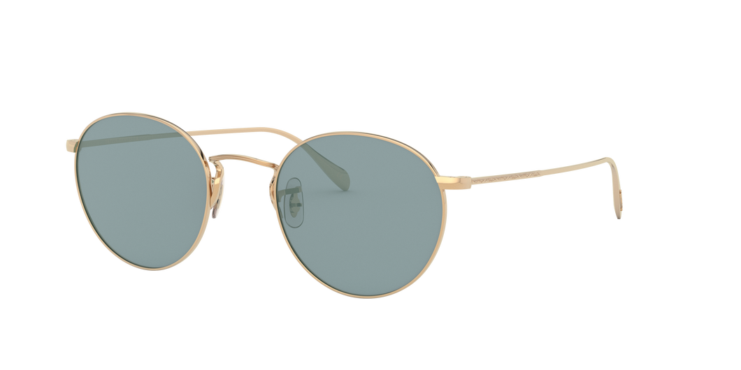 Oliver Peoples OV1186S