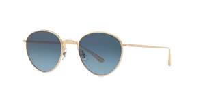 Oliver Peoples OV1231ST