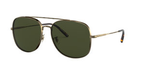 Oliver Peoples OV1272S