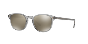 Oliver Peoples OV5219S