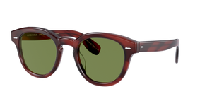 Oliver Peoples OV5413SU