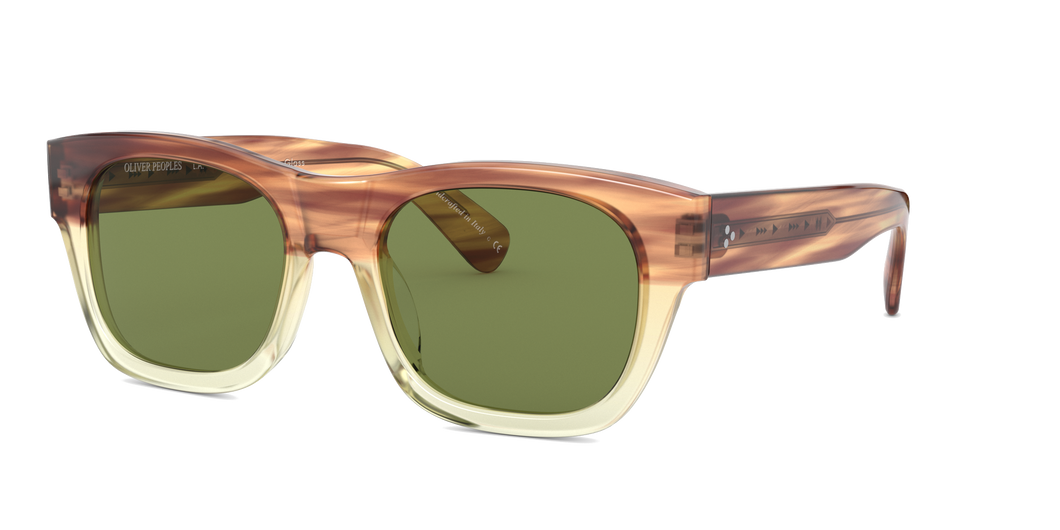 Oliver Peoples OV5418SU