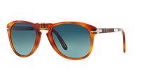 Laden Sie das Bild in den Galerie-Viewer, Persol PO714-S-M
