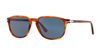 Laden Sie das Bild in den Galerie-Viewer, Persol PO3019-S