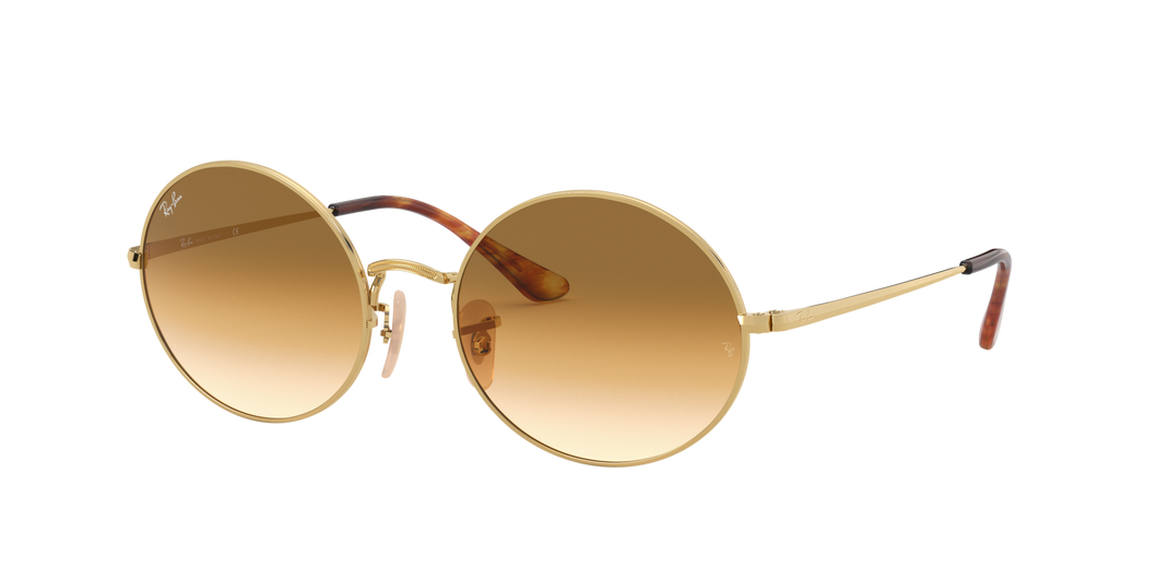 Ray Ban RB1970 Oval 1970