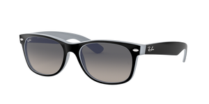 Ray Ban RB2132 New Wayfarer (S)