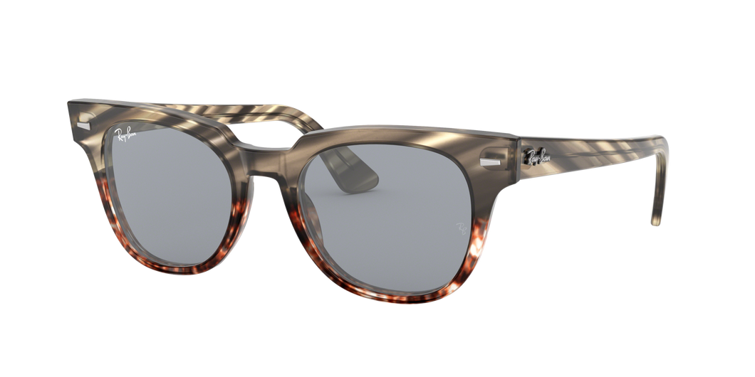 Ray Ban RB2168 Meteor Classic
