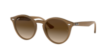 Laden Sie das Bild in den Galerie-Viewer, Ray Ban RB2180