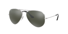Laden Sie das Bild in den Galerie-Viewer, Ray Ban RB3025 Aviator (L)
