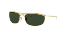 Laden Sie das Bild in den Galerie-Viewer, Ray Ban RB3119-M Olympian I Deluxe