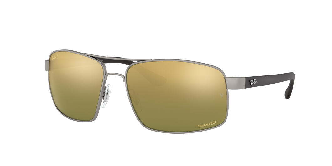 Ray Ban RB3604CH