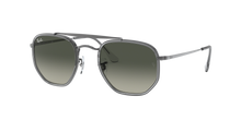 Laden Sie das Bild in den Galerie-Viewer, Ray Ban RB3648M Marshal II