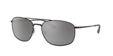 Laden Sie das Bild in den Galerie-Viewer, Ray Ban RB3654