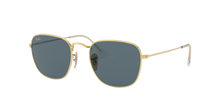 Laden Sie das Bild in den Galerie-Viewer, Ray Ban RB3857 Frank