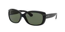 Laden Sie das Bild in den Galerie-Viewer, Ray Ban RB4101 Jackie Ohh