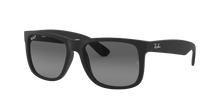 Laden Sie das Bild in den Galerie-Viewer, Ray Ban RB4165 Justin Classic