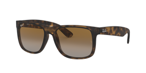 Ray Ban RB4165 Justin Classic