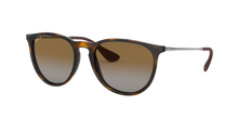 Laden Sie das Bild in den Galerie-Viewer, Ray Ban RB4171 Erika Classic