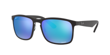 Laden Sie das Bild in den Galerie-Viewer, Ray Ban RB4264