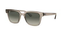 Laden Sie das Bild in den Galerie-Viewer, Ray Ban RB4323