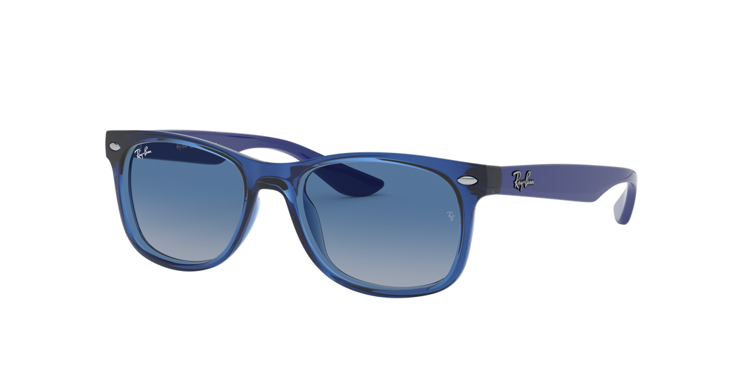 Ray Ban RJ9052S New Wayfarer Junior