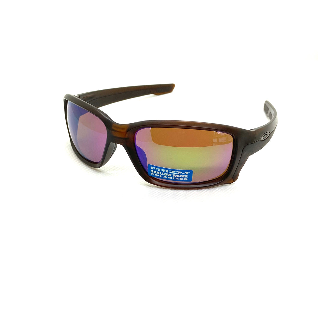 Oakley Straightlink 9331