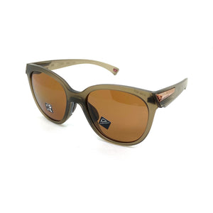 Oakley Low Key 9433
