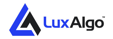 10% Off Lux Algo Coupon Code