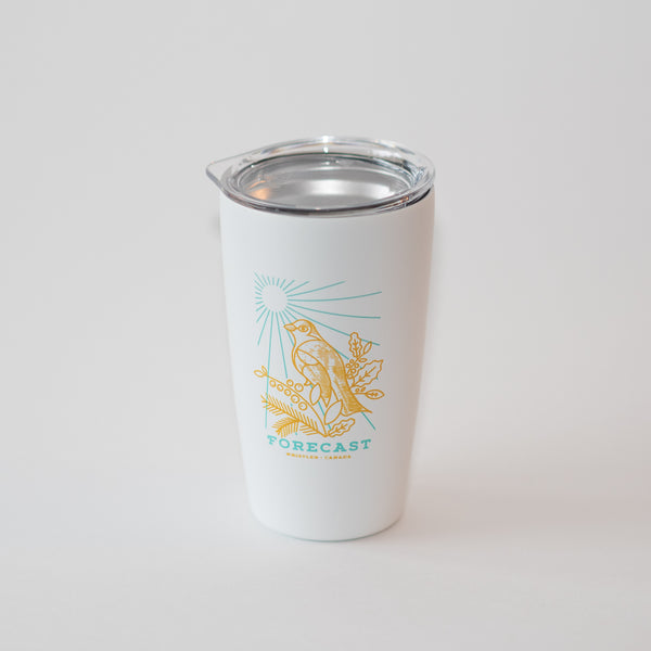MIIR Tumbler Bird 12oz