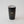 Load image into Gallery viewer, MIIR Tumbler MTN 12oz