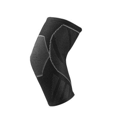 Compression Elbow Support Pads