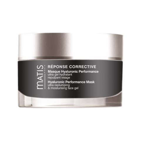 Masque Hyaluronic Performance (50 ml)