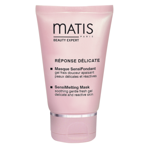 Masque SensiFondant (50ml)