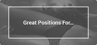 great-positions-for