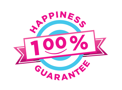 100-percent-happiness-sub-shop-com