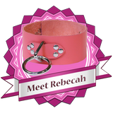 meet-rebecah