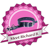 meet-richard-b