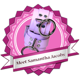 meet-samatha-jacobs