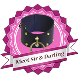 meet-sir-darling
