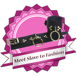 meet-slave-to-fashion