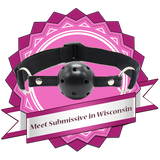 meet-submissive-in-wisconsin
