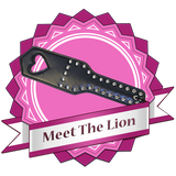 meet-the-lion
