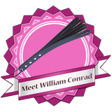 meet-william-conrad