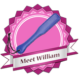 meet-william